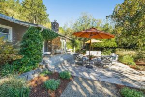 3220 Old Lawley Toll Rd Calistoga-30