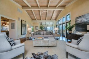 105-knoll-ct-st-helena-01-featured